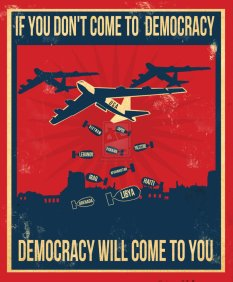 if_you_don__t_come_to_democracy