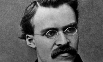 Nietzsche-wikipedia-303qnhqbd09nt582kb36ru