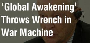Brzezinski-global-awakening-news-300x145