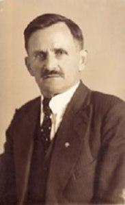 Michael Untergüggenberger