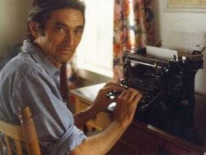 Howard Zinn1