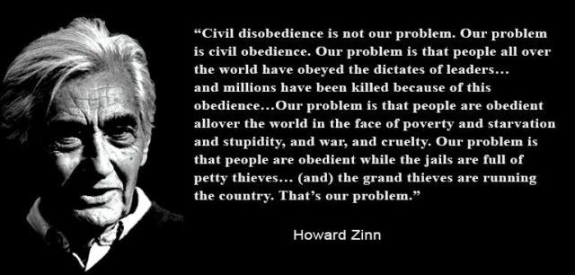 Howard Zinn2
